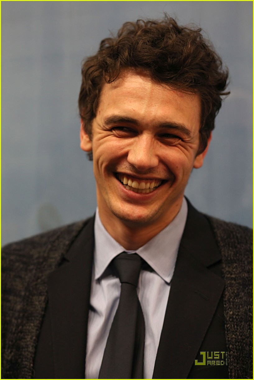 james franco unfinished 052523071