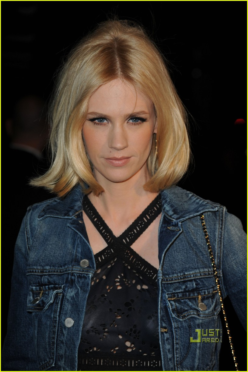 january jones chanel charles finch dinner 052523519