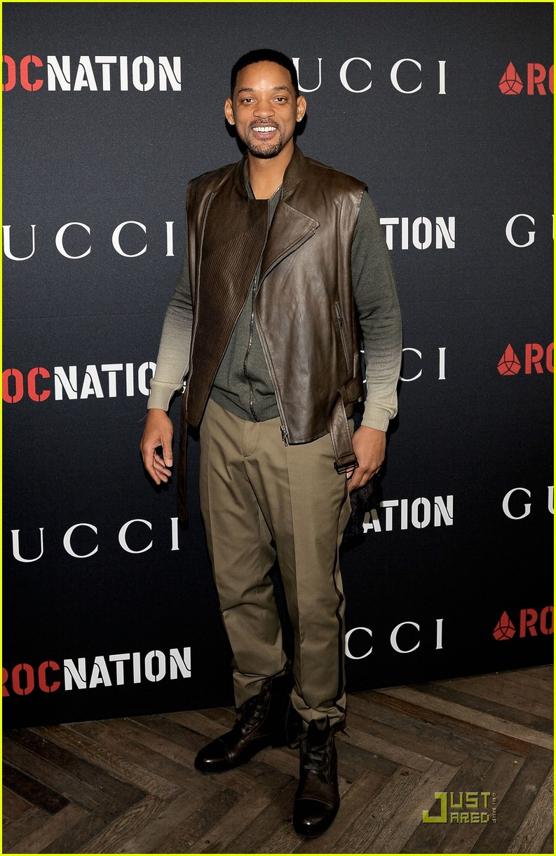jayz will smith ryan phillippe roc nation grammy brunch 022518918
