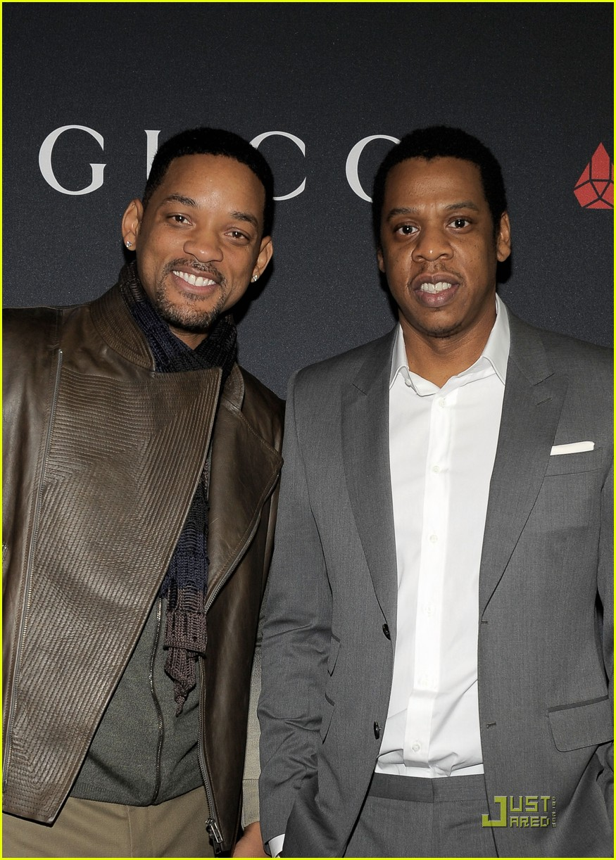 jayz will smith ryan phillippe roc nation grammy brunch 062518922