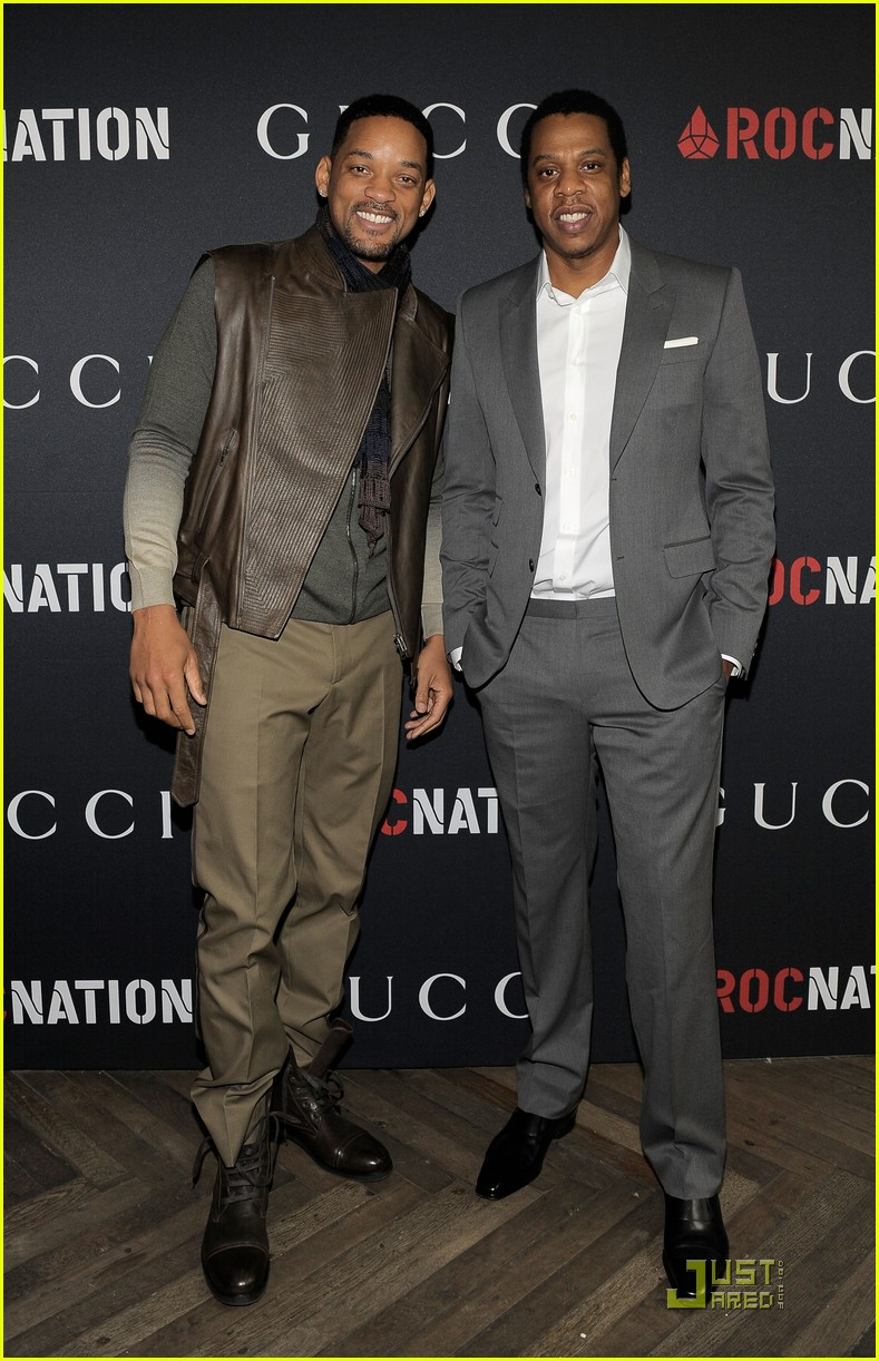 jayz will smith ryan phillippe roc nation grammy brunch 092518925