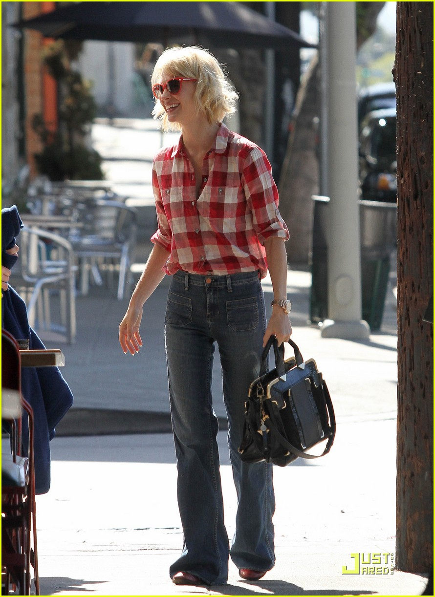 january jones business as usual 01