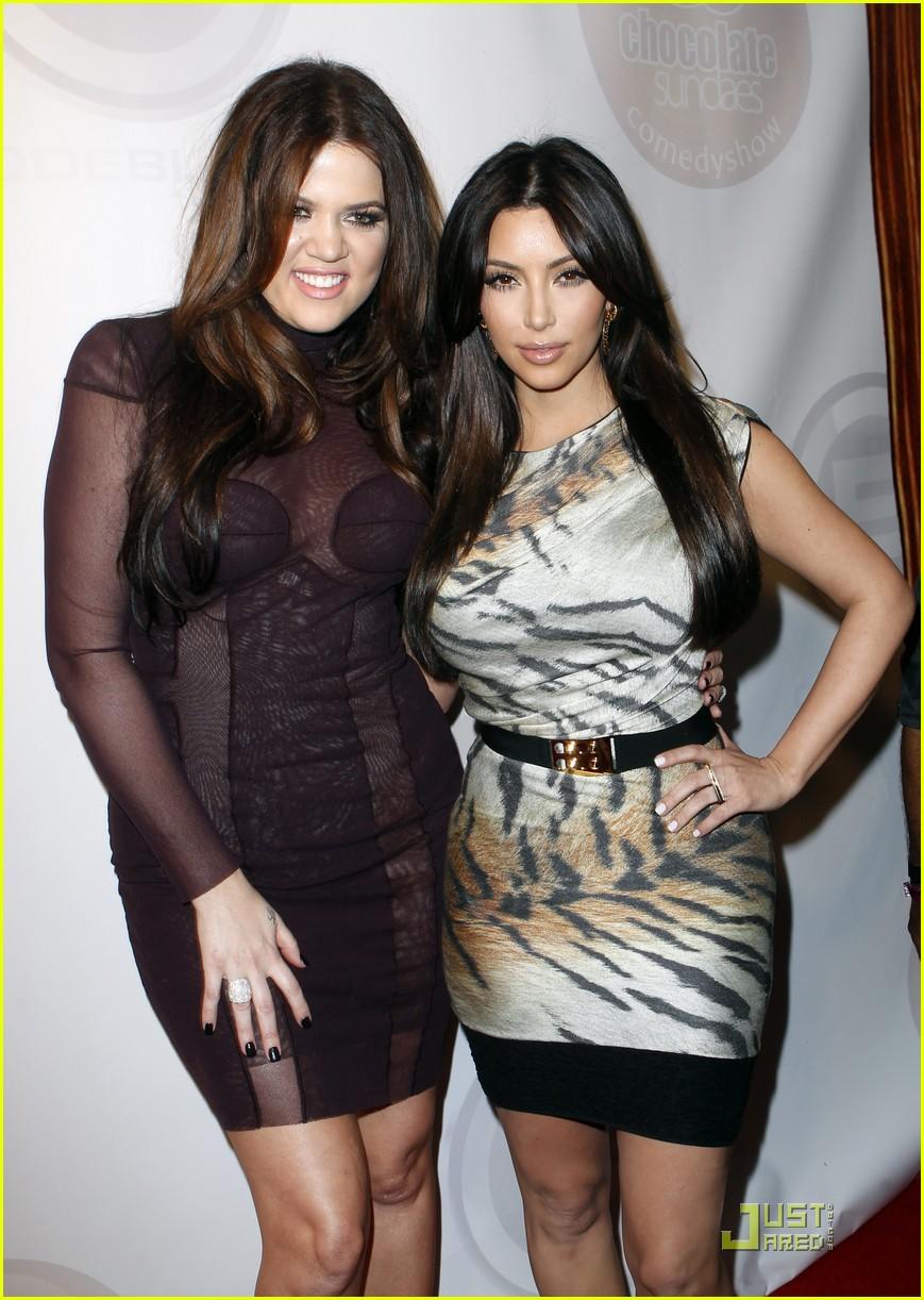 kim kardashian kris humphries all star party 012521151