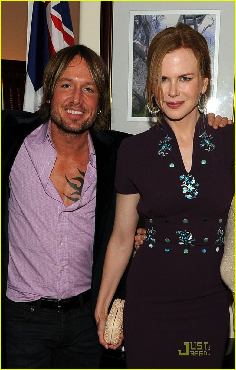 nicole kidman keith urban australians in film 022523017