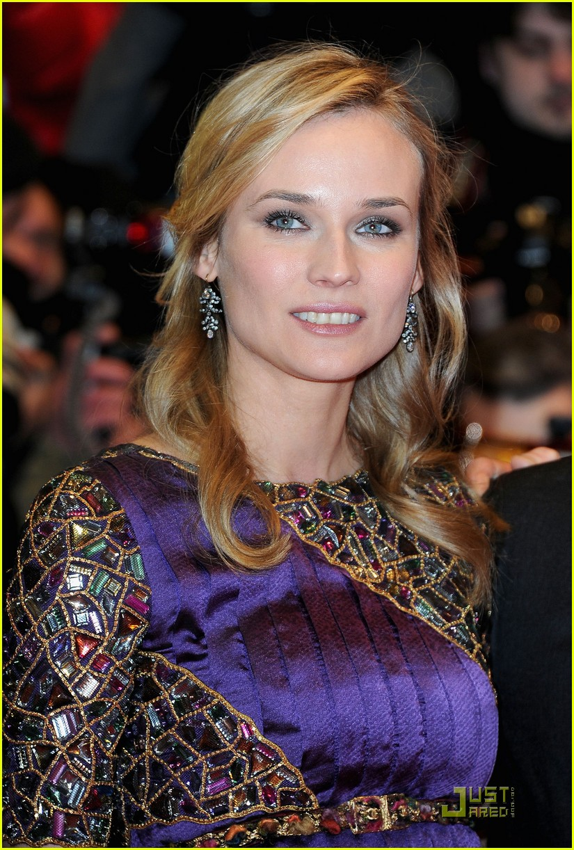 diane kruger unknown berlin 04