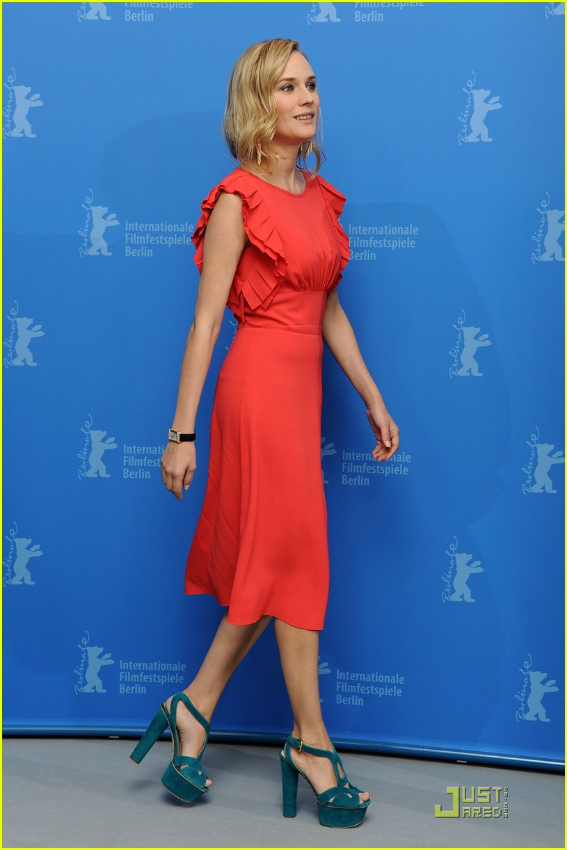 diane kruger unknown berlin 052521111