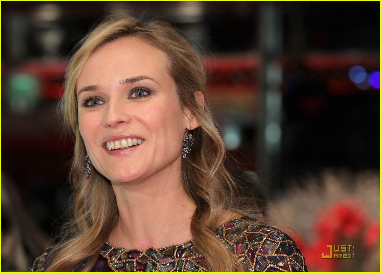 diane kruger unknown berlin 142521120