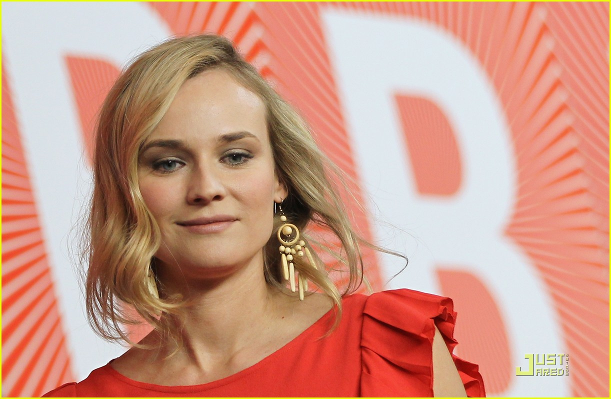 diane kruger unknown berlin 20