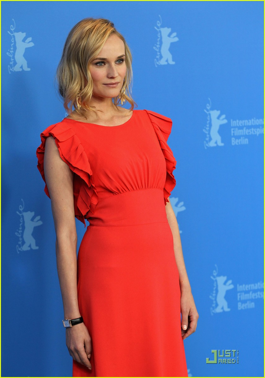 diane kruger unknown berlin 232521129