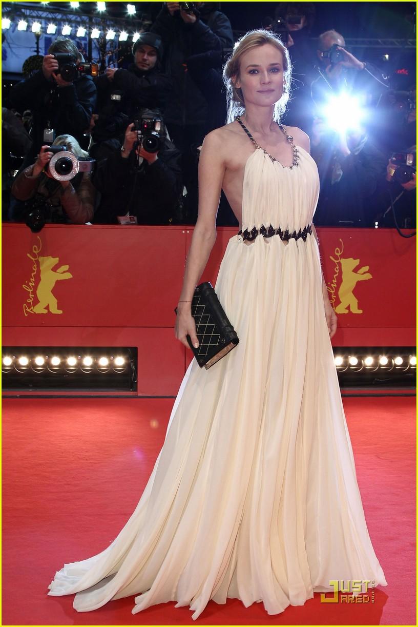 diane kruger berlin international film award ceremony 022521252