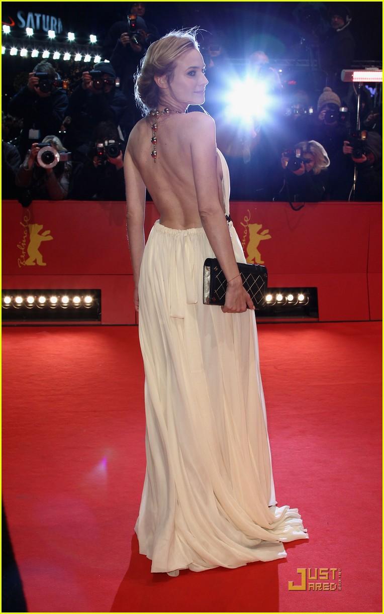 diane kruger berlin international film award ceremony 052521255