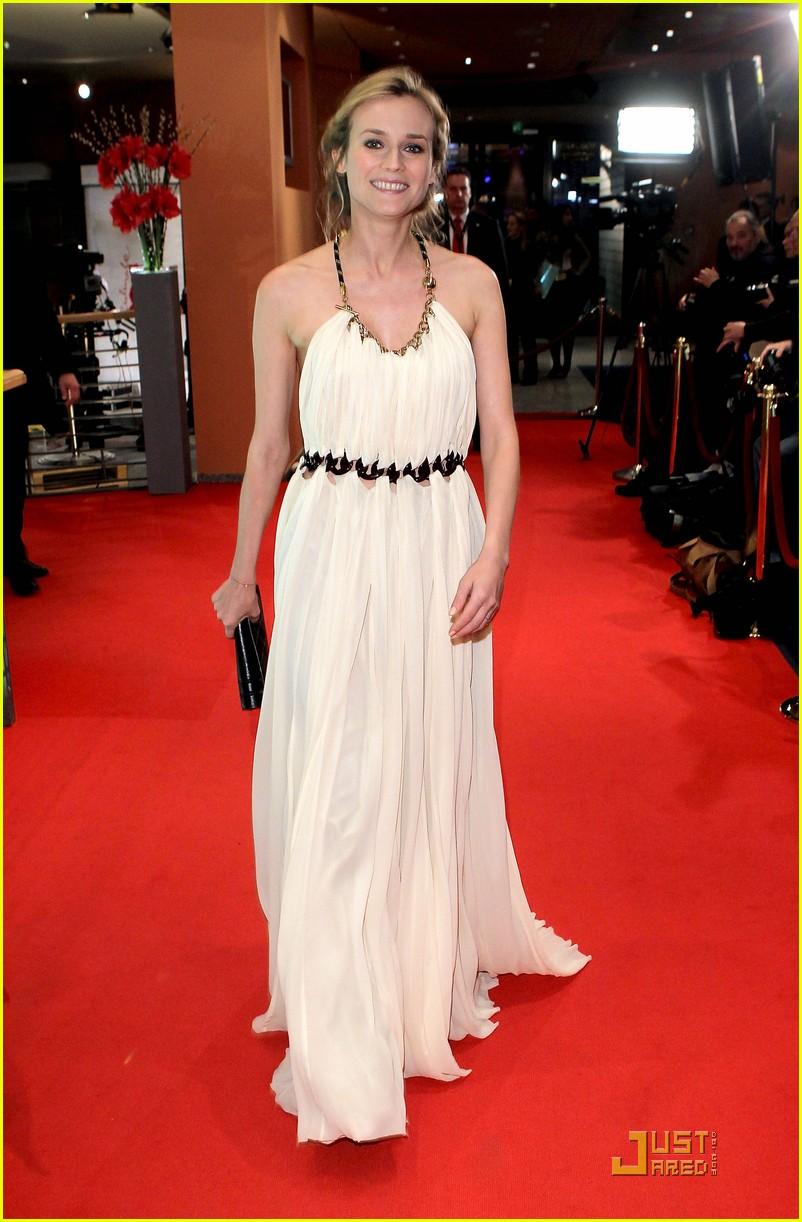 diane kruger berlin international film award ceremony 082521258