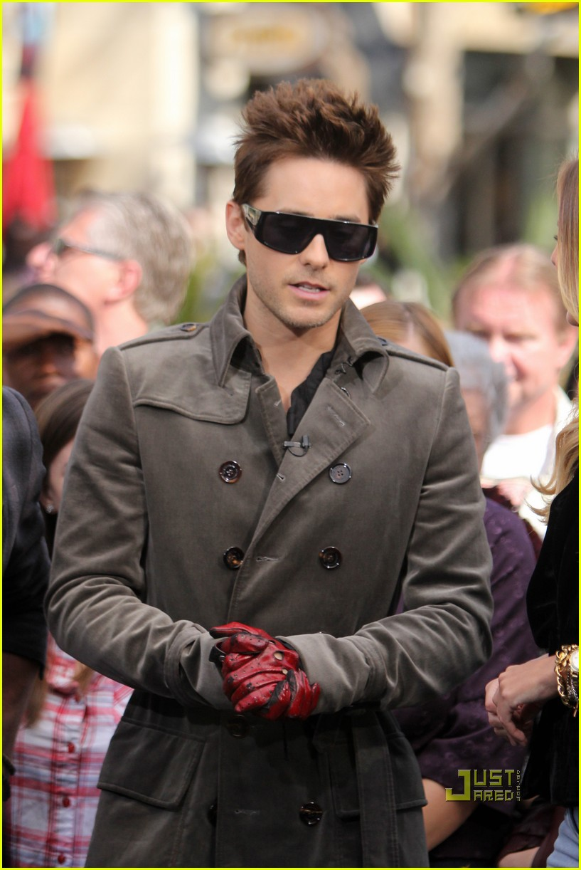 jared leto 30 seconds to mars extra grove 06
