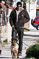 kellan lutz dog walking cdgas 02