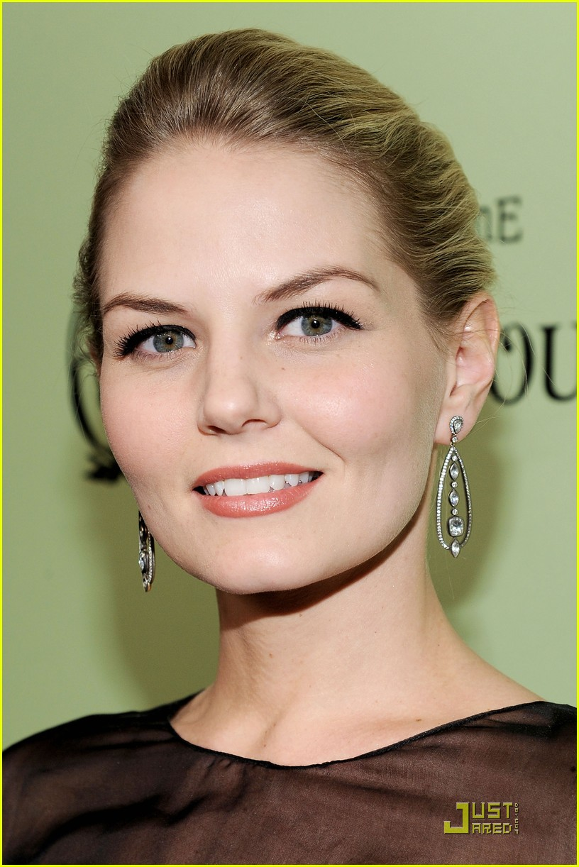 jennifer morrison amaury nolasco vanity fair dj night 022523287