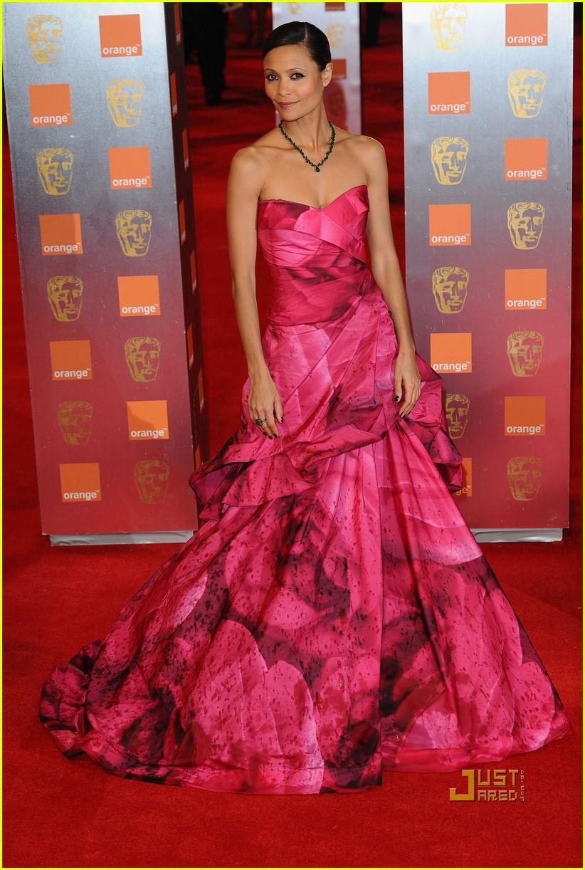 thandie newton baftas elle style awards 012519975