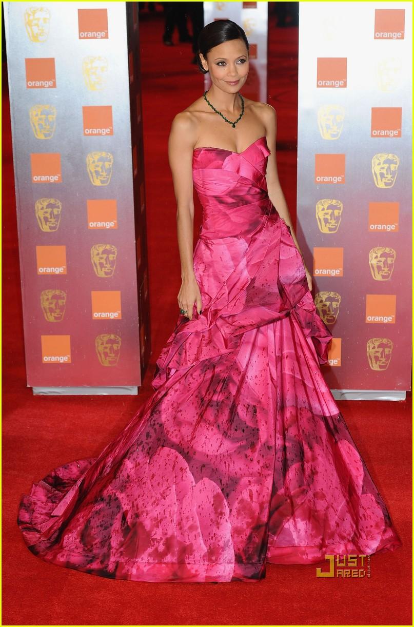 thandie newton baftas elle style awards 072519981