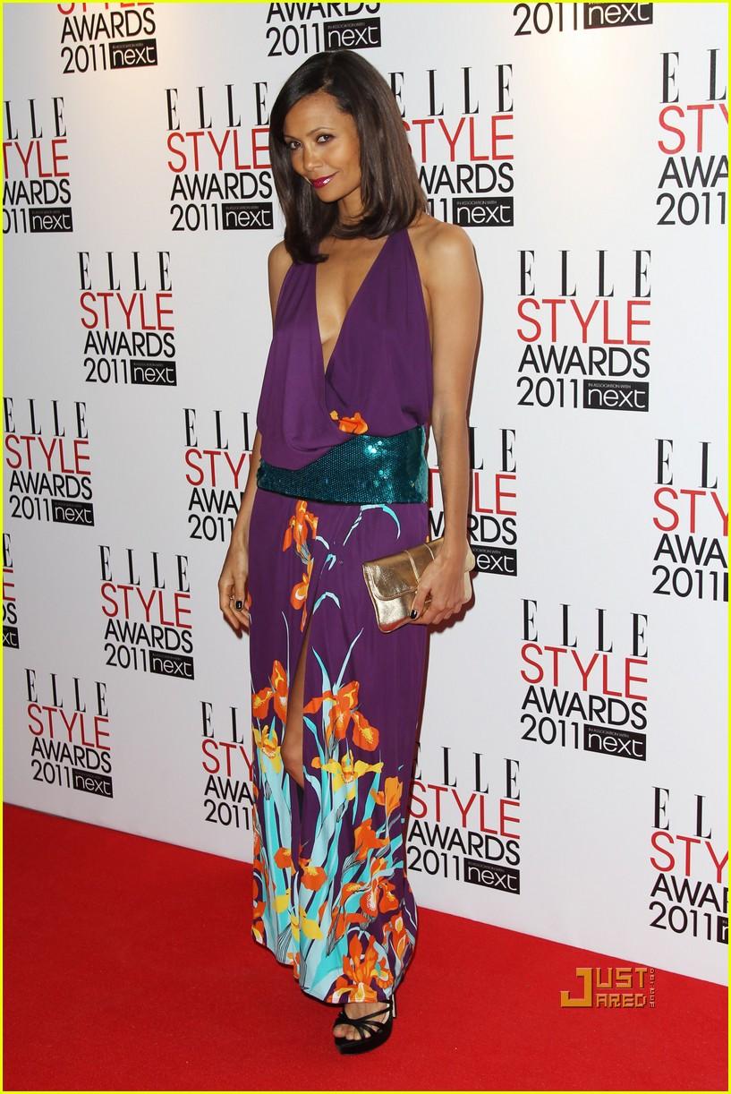 thandie newton baftas elle style awards 112519985