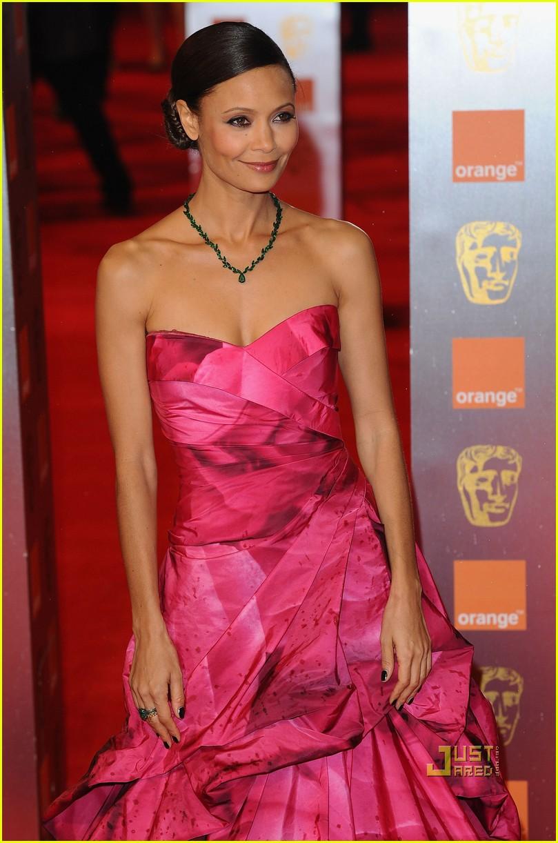 thandie newton baftas elle style awards 122519986
