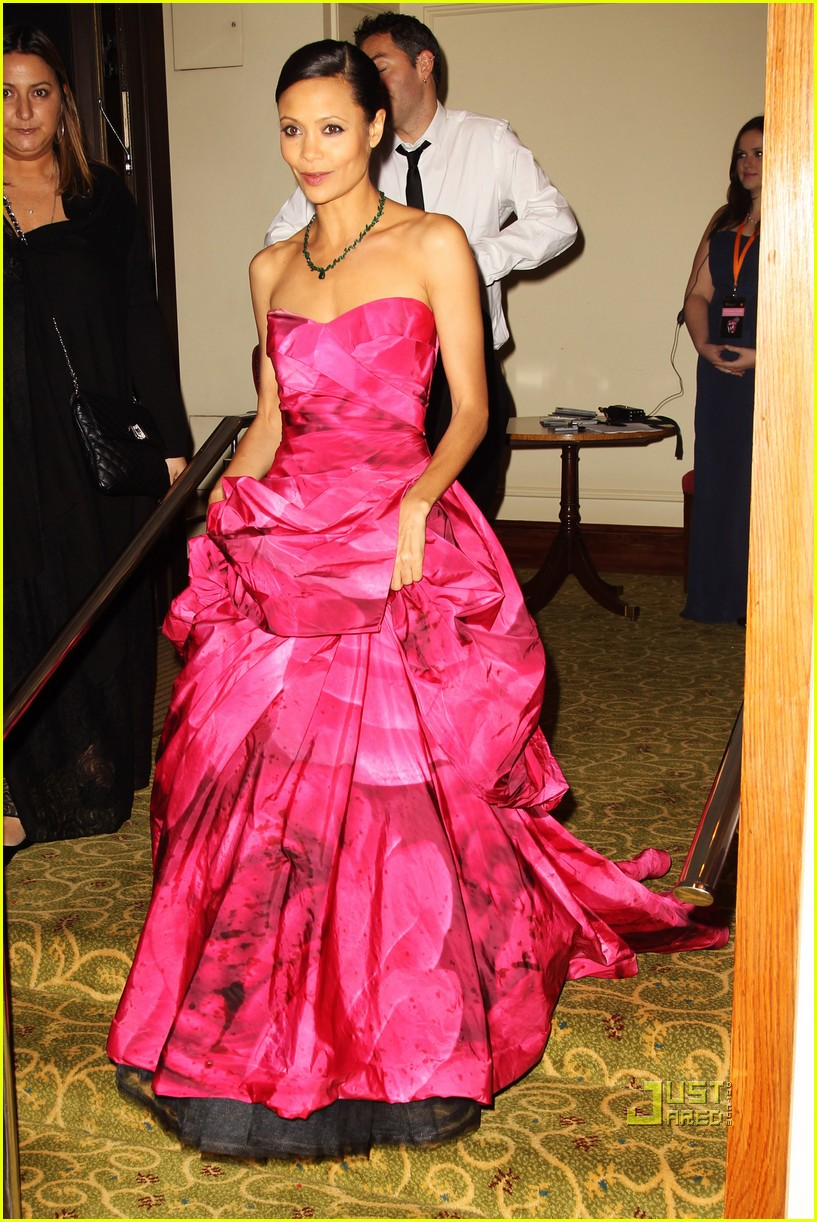 thandie newton baftas elle style awards 152519989