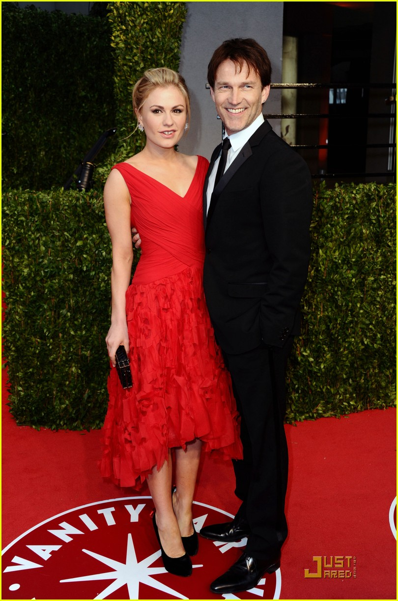 anna paquin stephen moyer vanity fair 02
