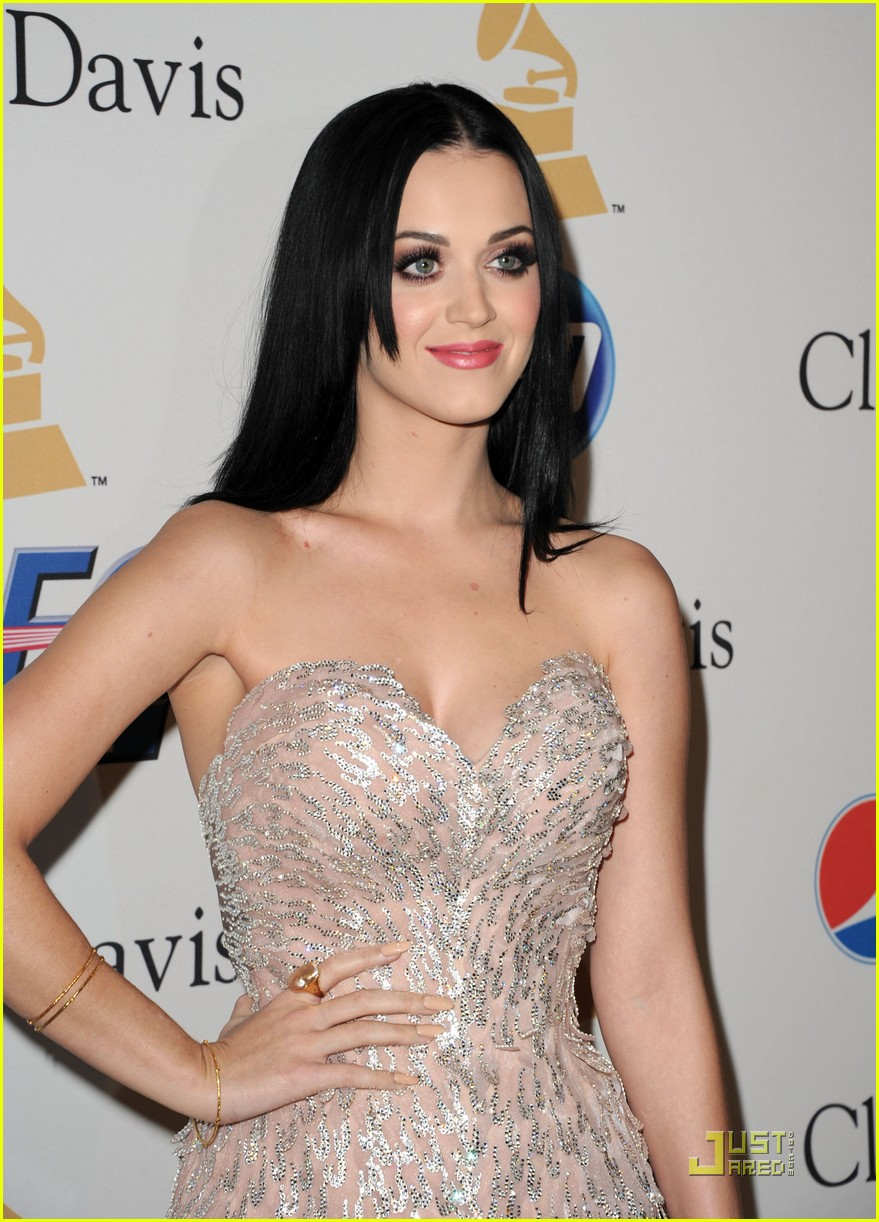 katy perry pre grammy salute to industry icons 012518971