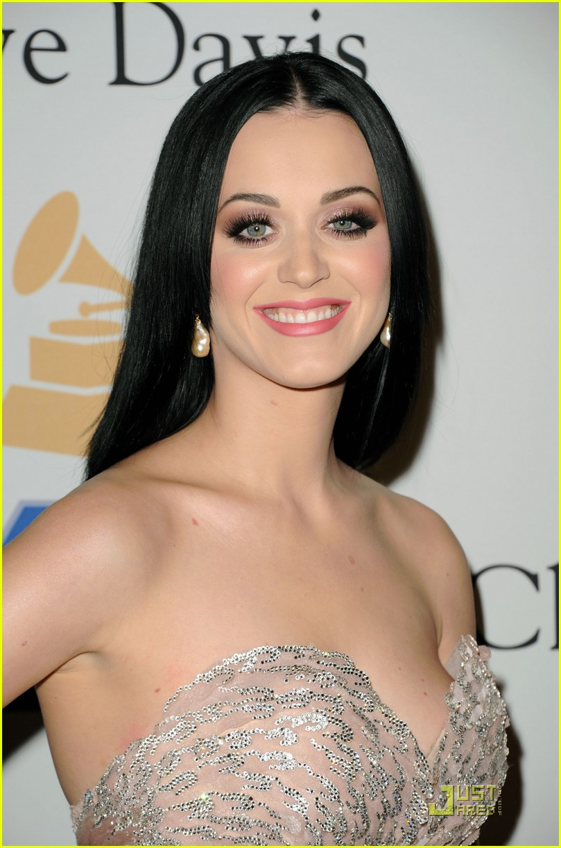 katy perry pre grammy salute to industry icons 052518975