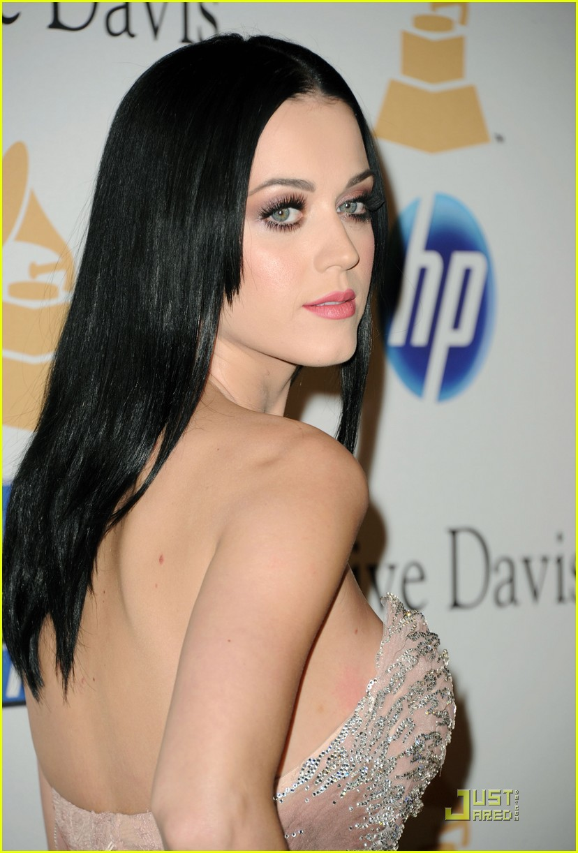 katy perry pre grammy salute to industry icons 092518979