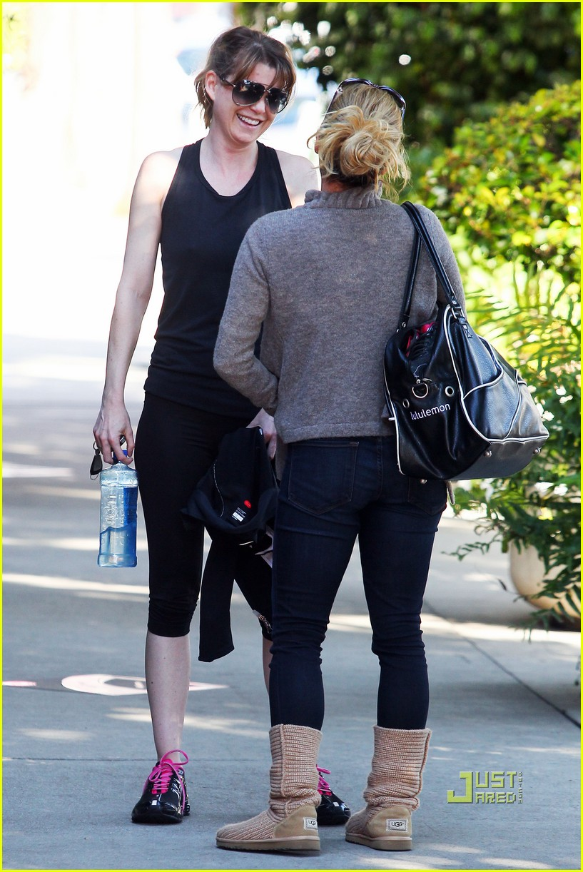 ellen pompeo fit fabulous 052521824