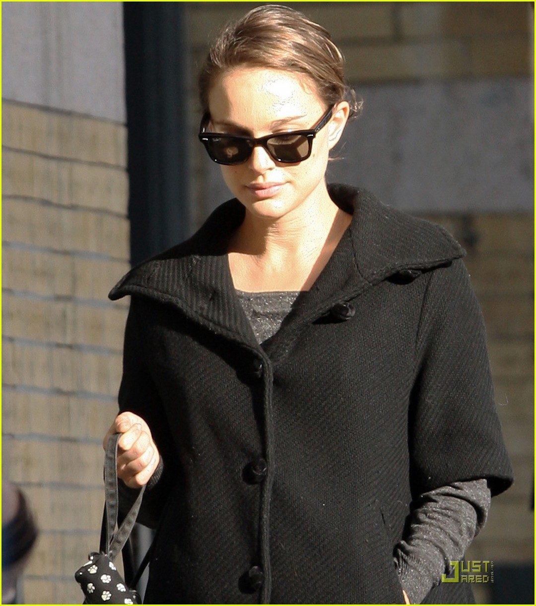 natalie portman expecting a baby boy 02