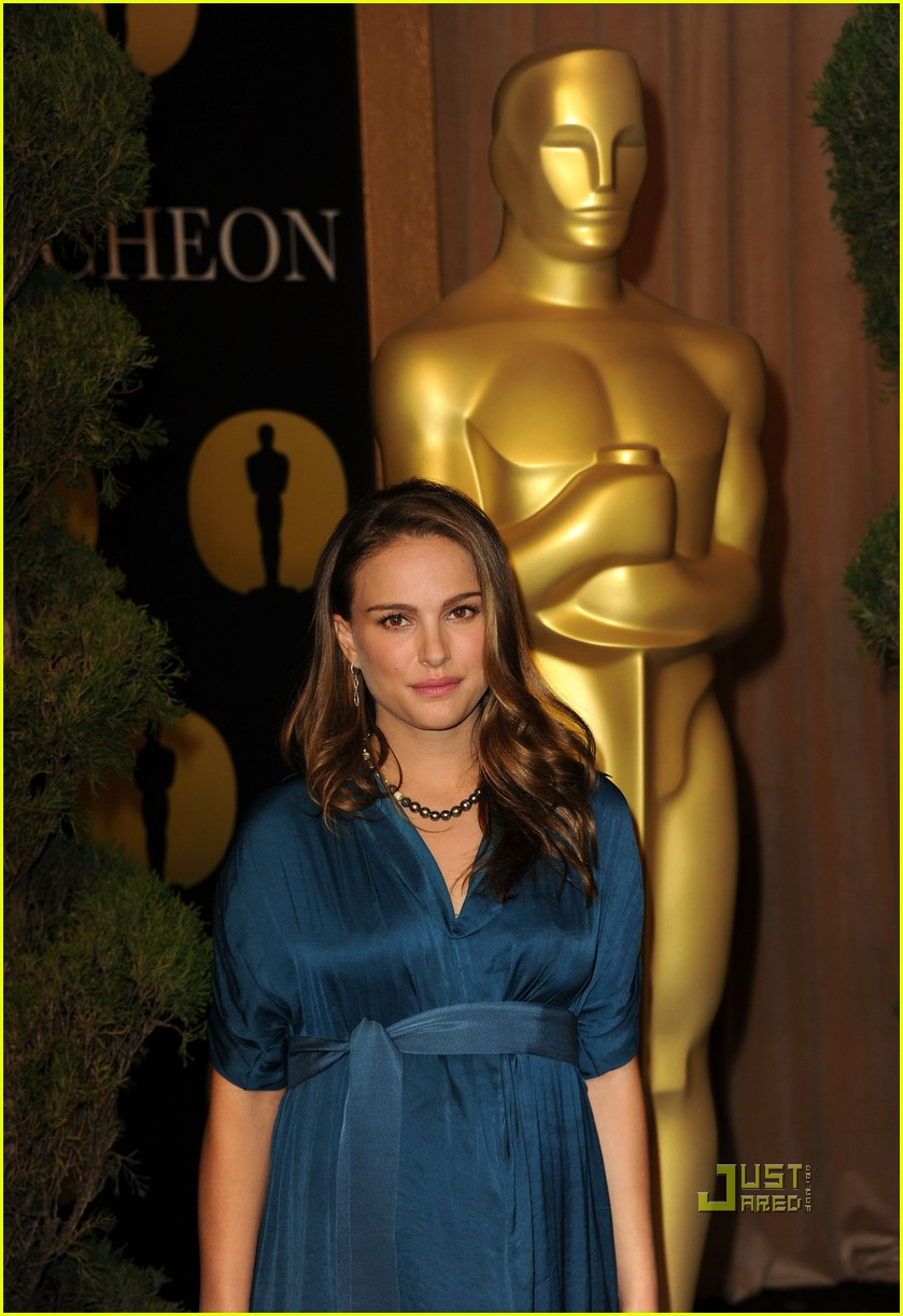 natalie portman oscar nomination luncheon 05