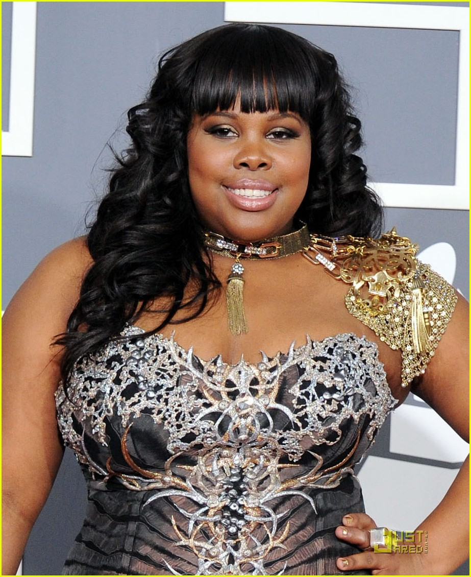 amber riley vocal rangeamber riley freestyle, amber riley dancing with the stars, amber riley i look to you, amber riley colorblind, amber riley 2016, amber riley 2017, amber riley bust your windows, amber riley & derek hough, amber riley wiki, amber riley live, amber riley freestyle dance, amber riley beautiful, amber riley boyfriend, amber riley clothing line, amber riley vocal range, amber riley see your face, amber riley x factor, amber riley album solo, amber riley charleston, amber riley colorblind lyrics meaning