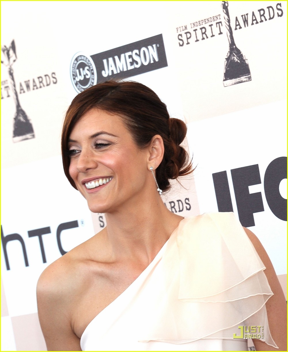 kate walsh spirit awards 022523192