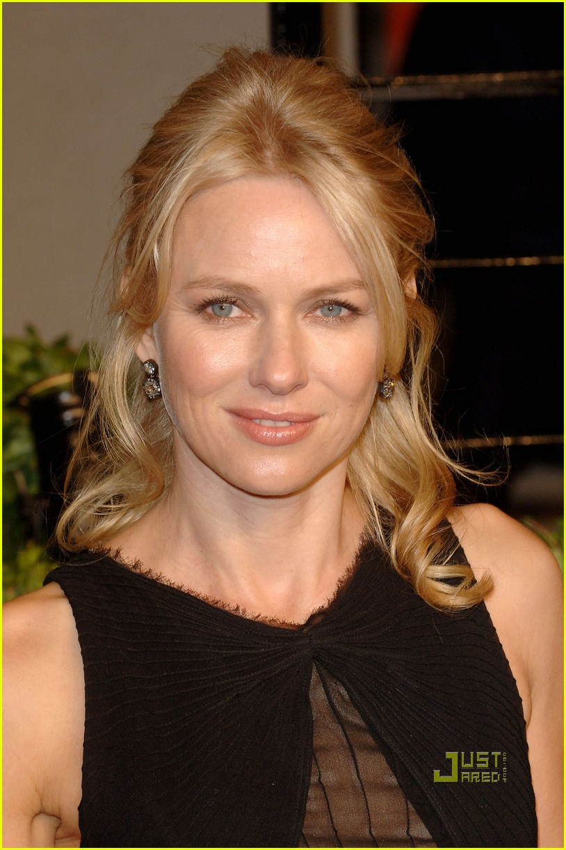 naomi watts vanity fair oscar party 05