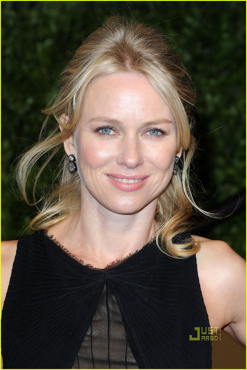 naomi watts vanity fair oscar party 06