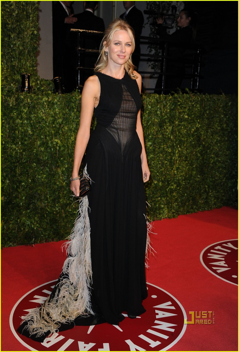 naomi watts vanity fair oscar party 072524035