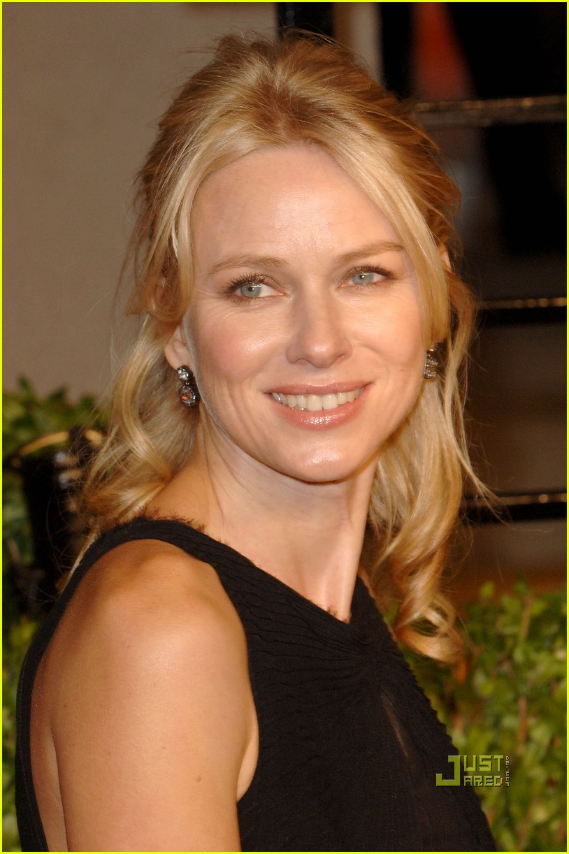 naomi watts vanity fair oscar party 082524036