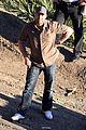 rosie huntington whiteley jason statham house hunting 02