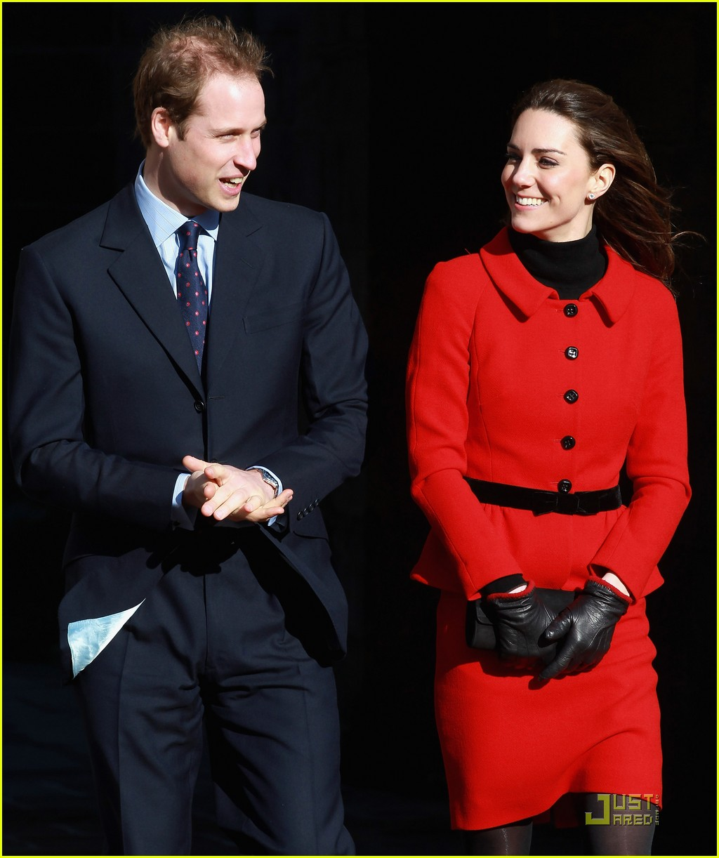 prince william kate middleton return to st andrews 012522834