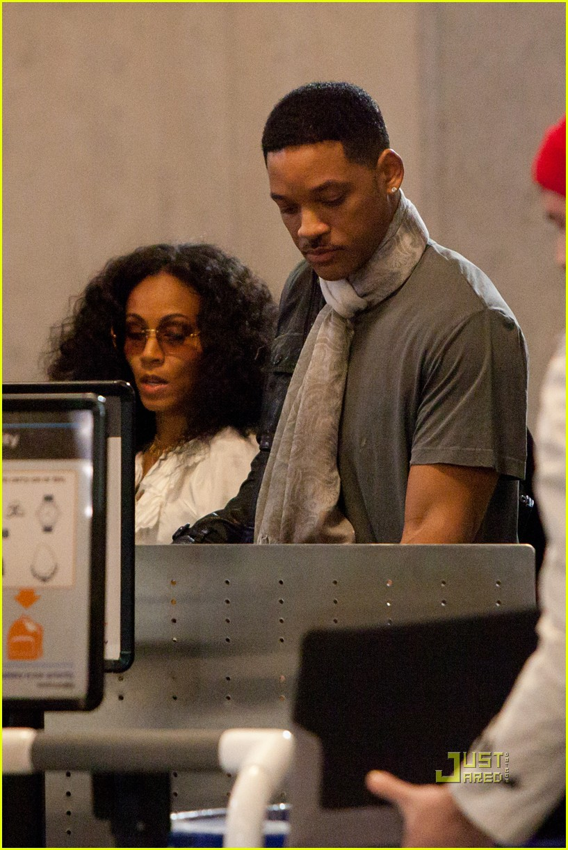 willow smith will jada jaden lax 05
