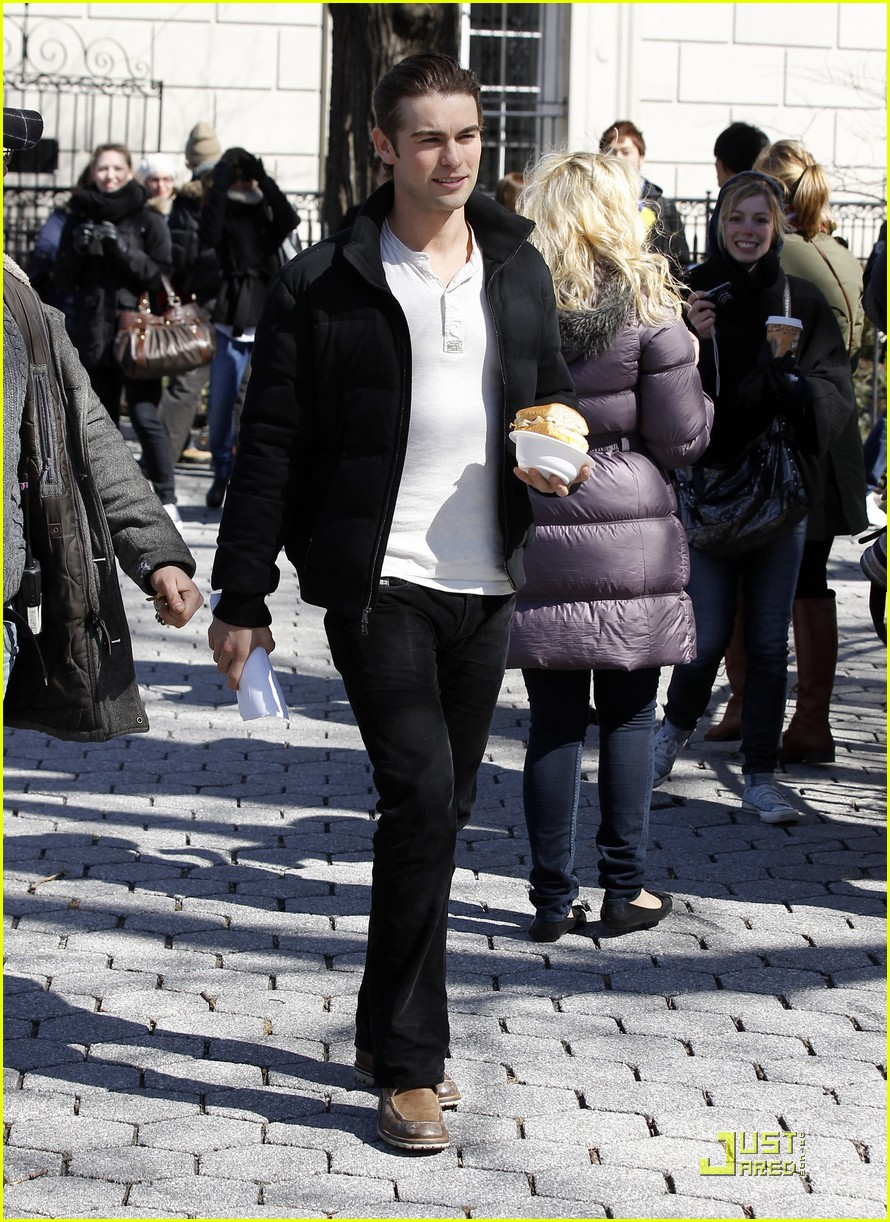 penn badgley the most fun i had in awhile was 102526387
