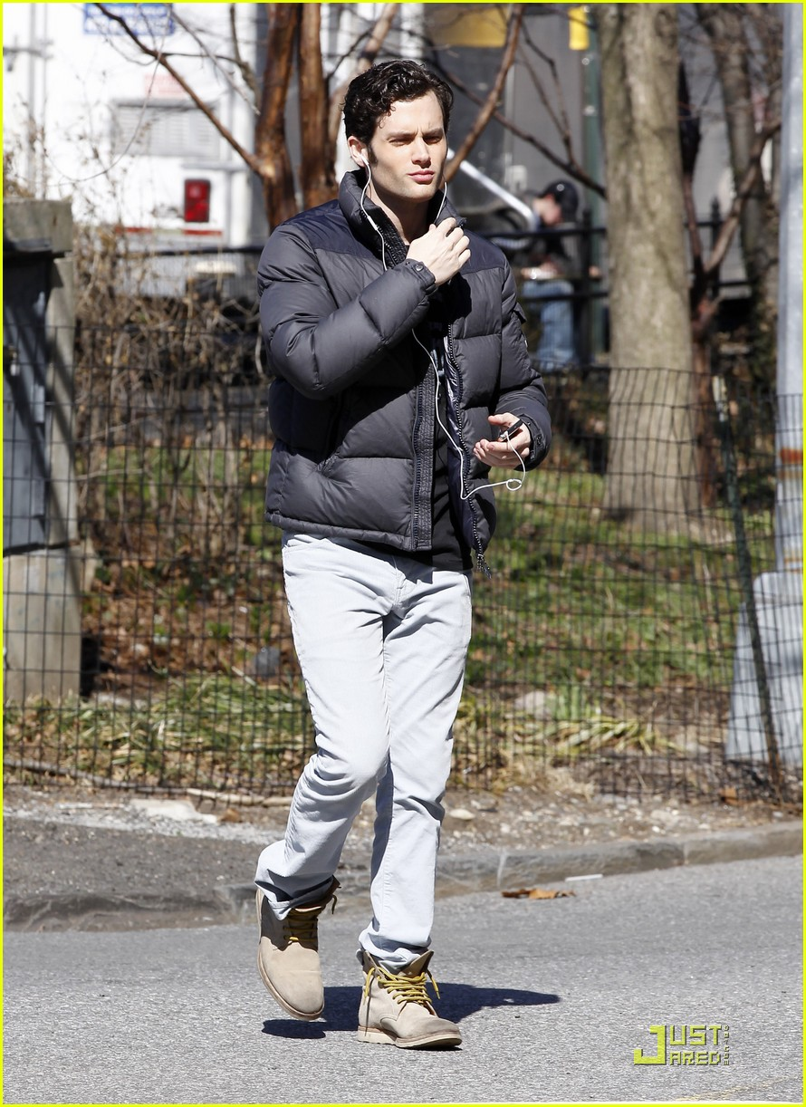 penn badgley the most fun i had in awhile was 142526391