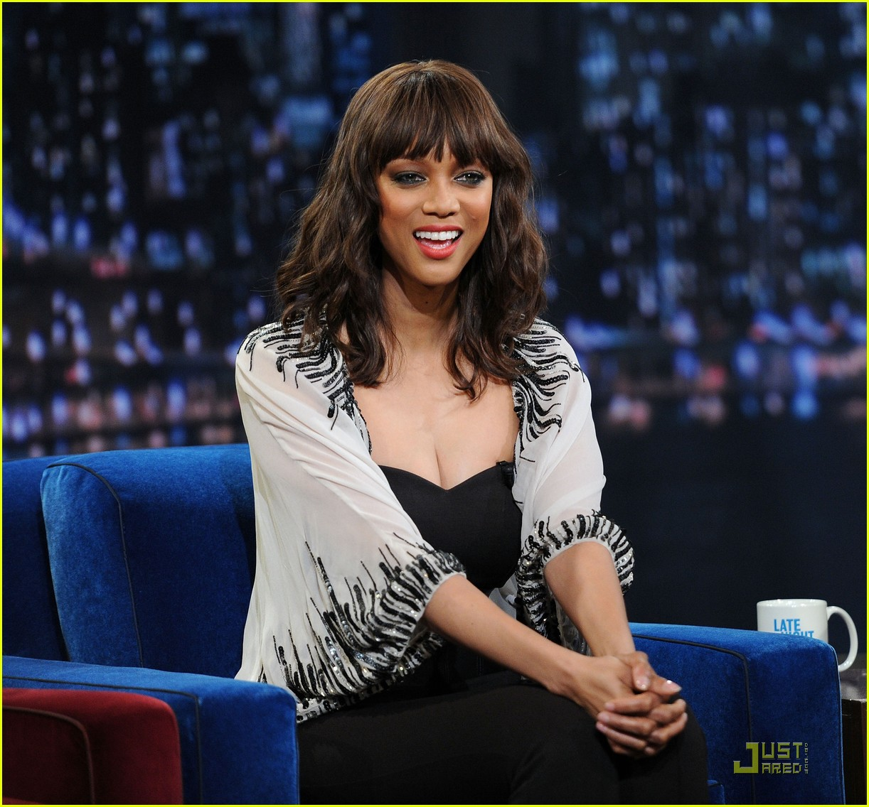 tyra banks jimmy fallon 042527697