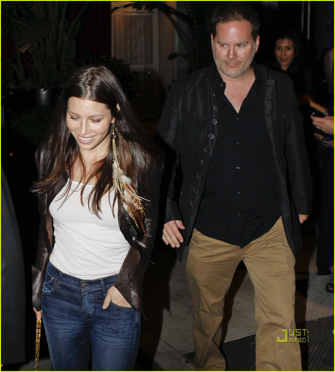 jessica biel birthday party 02
