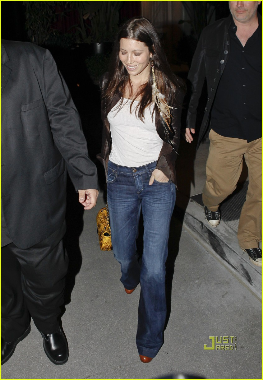 jessica biel birthday party 04
