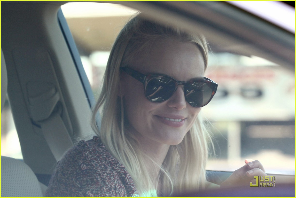 kate bosworth french filmmaker 05