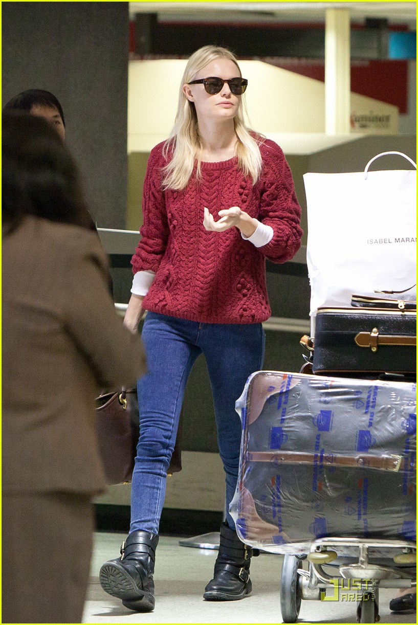 kate bosworth lax 06