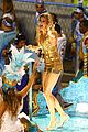 gisele bundchen samba 15