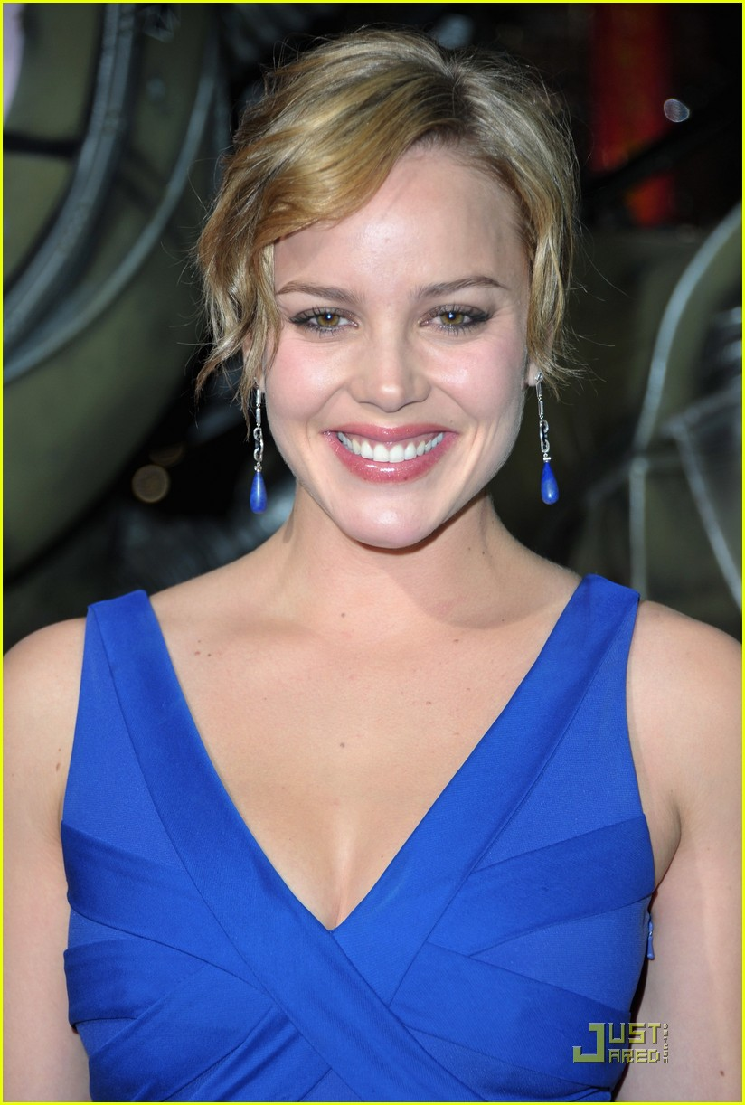 Full Sized Photo of abbie cornish sucker punch premiere 07 ... Abbie Cornish Dating