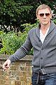 daniel craig sunglasses north london 02